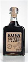 Kova Coffee Liqueur