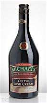 Michael's Celtic Irish Cream Liqueur