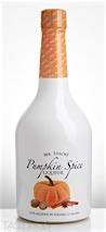 Mr. Stacks Pumpkin Spice Liqueur