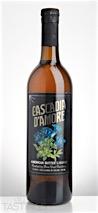 Cascadia D'Amore American Bitter Liqueur
