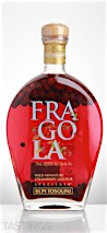 Bepi Tosolini Fragola Strawberry Liqueur