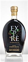 Bepi Tosolini Exprè Espresso Liqueur