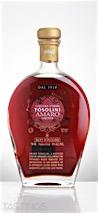 Bepi Tosolini Amaro Liqueur