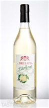 Drillaud Elderflower Liqueur
