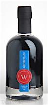 Whidbey Island Distillery Boysenberry Liqueur