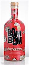 BOM BOM Coco Mochanut Liqueur