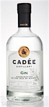 Cadée Gin