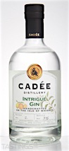 Cadée Intrigue Gin