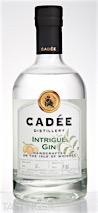 Cadée Intrigue Gin