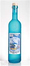 High West 7000 Oat Flavored Vodka