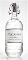 Stateside Urbancraft Vodka