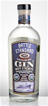 Battle Standard 142 Navy Strength Gin