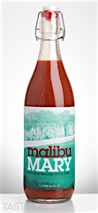 Malibu Mary Bloody Mary Mix