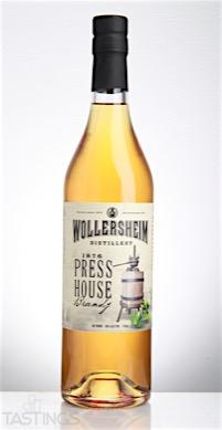 Wollersheim Distillery