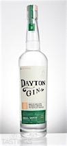 Dayton Gin