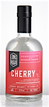 Long Road Distillers Cherry Brandy