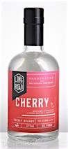 Long Road Distillers Cherry Brandy
