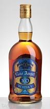 Tremols Gold Angel XO Whisky