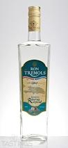 Tremols Ron Blanco 1960 Reserva Especial Rum