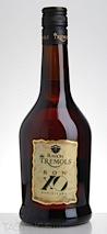 Tremols Ron Ramon XO Rum