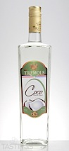 Tremols Coco Fruit Liqueur