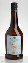 Tremols Piña Colada Cream Liqueur