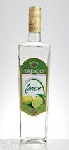 Tremols Limón Fruit Liqueur