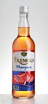 Tremols Mamajuana Fruit Liqueur