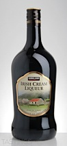 Kirkland Signature Irish Cream Liqueur
