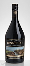 Fennelly's Irish Cream Liqueur