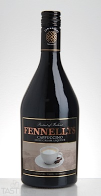 Fennelly's