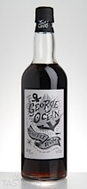 George Ocean Coffee Rum