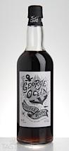 George Ocean Coffee Rum