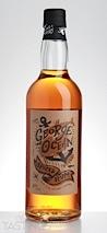 George Ocean Spiced Rum