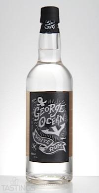 George Ocean