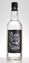 George Ocean White Rum