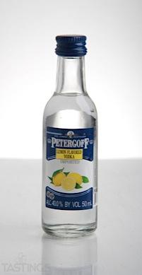 Petergoff
