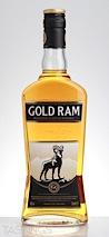 Gold Ram Blended Scotch Whisky