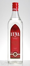 Lyna Vodka