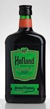 Hofland Meesterbitter Herbal Liqueur