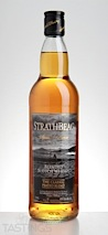 Strathbeag The Classic Peated Blend