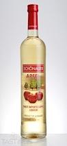 """Schönauer """"Apfel"""" Apple Liqueur"""