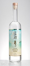 Bella Mar Ultra Premium Vodka