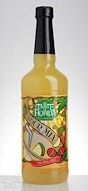 Taste of Florida Sour Mix