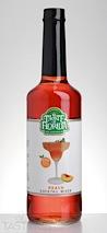 Taste of Florida Peach Cocktail Mixer