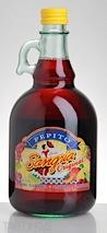 Pepito Sangria Sangria Original