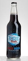 Rogue Ales & Spirits Root Beer
