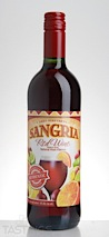 Lost Vineyards NV Classic Sangria, Spain