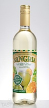 Lost Vineyards Citrus White Sangria