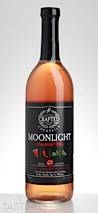 Crafted Cocktails Moonlight Cocktail Mix